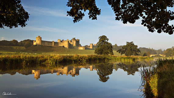 2014-03-14-AlnReflection_Alnwick.jpg