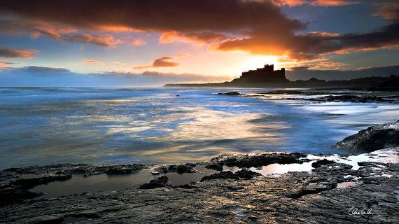 2014-03-14-BamburghDawn_Bamburgh.jpg