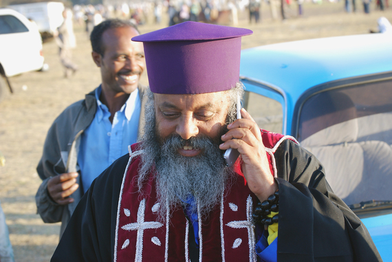 2014-03-14-BishopPhone.jpg