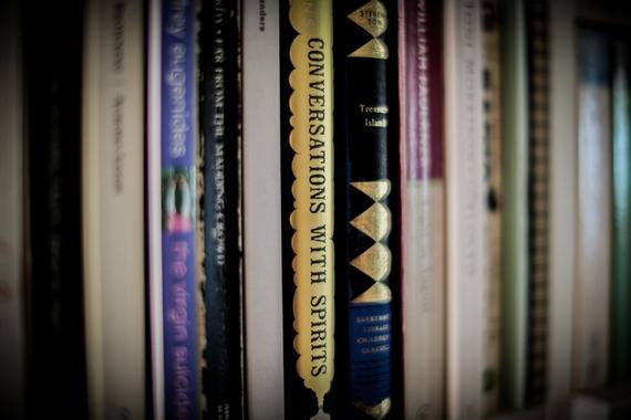 2014-03-14-Bookshelf.JPG