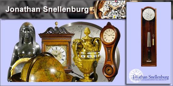 2014-03-14-JonathanSnellenburgpanel1.jpg