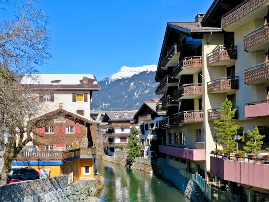 2014-03-14-Klosters.jpg