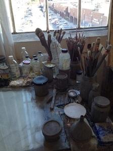 2014-03-14-Studiomaterials.jpg