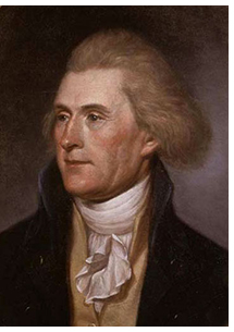 2014-03-14-T_Jefferson_par_Charles_Willson_Peale_1791_2.jpeg