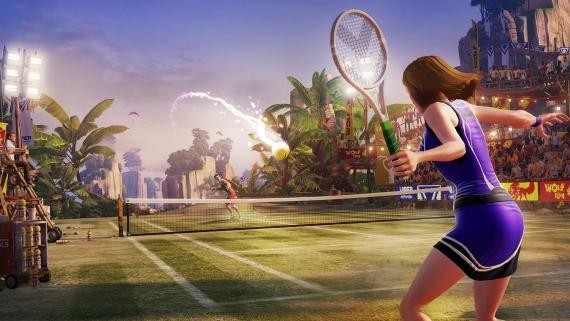 2014-03-14-Tennis2.jpg
