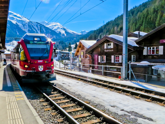 2014-03-14-Train.jpg