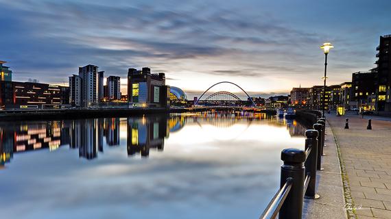 2014-03-14-TyneReflection_NewcastleuponTyne.jpg