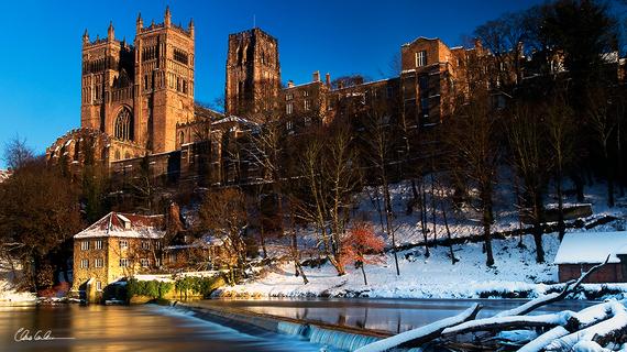 2014-03-14-WearandCathedral_Durham.jpg