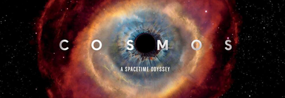 2014-03-14-cosmos.png