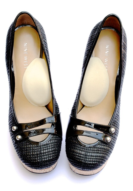 16 Shoes With Good Arch Support - Men and Women - Plantar