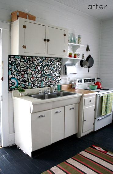 2014-03-14-kitchenmosaicdesignsponge.jpg