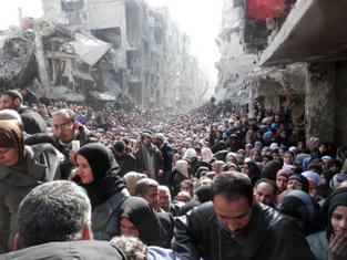 2014-03-14-syria_yarmouk_photo1024x767.png