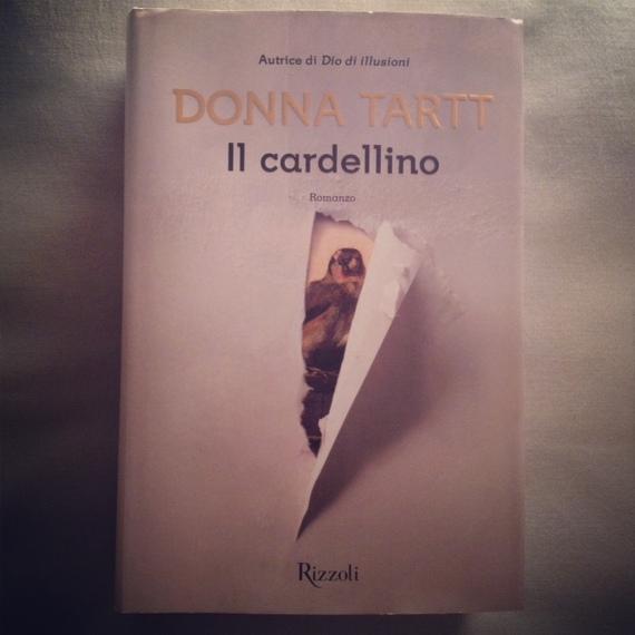 2014-03-15-Ilcardellino.JPG