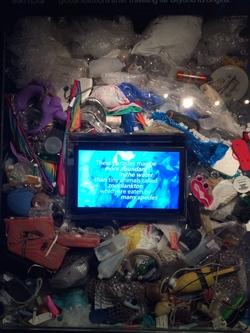2014-03-15-PlasticGA1.JPG