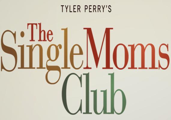 2014-03-15-singlemomsclub.jpg