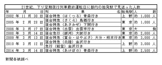 2014-03-16-221Unicode.jpg