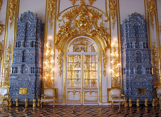 2014-03-16-Gilded_room_Catherine_Palace6_550.jpg
