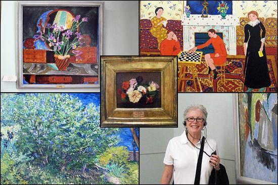 2014-03-16-Hermitage_paintings_550.jpg