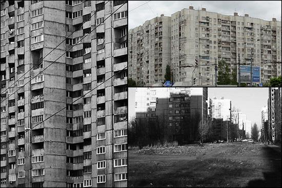 2014-03-16-Russian_Apt_buildings_550.jpg