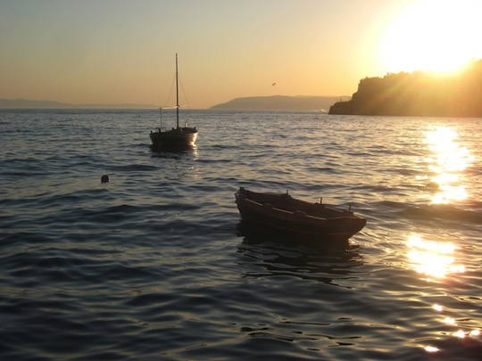 2014-03-17-4.Makarska.jpg