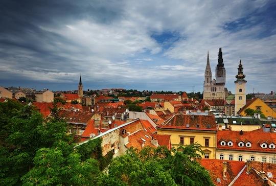 2014-03-17-9.Zagreb.jpg