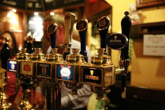 2014-03-17-Beer_taps.jpg