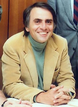 2014-03-17-Carl_Sagan_Planetary_Society.JPG