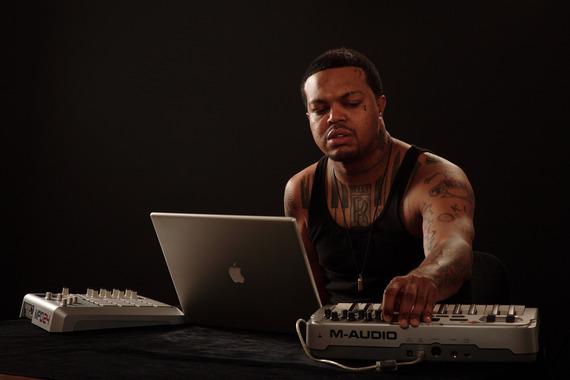 2014-03-17-DJPauldj.jpg