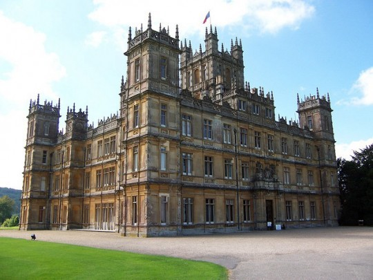 2014-03-17-HighclereCastle2540x405.jpg