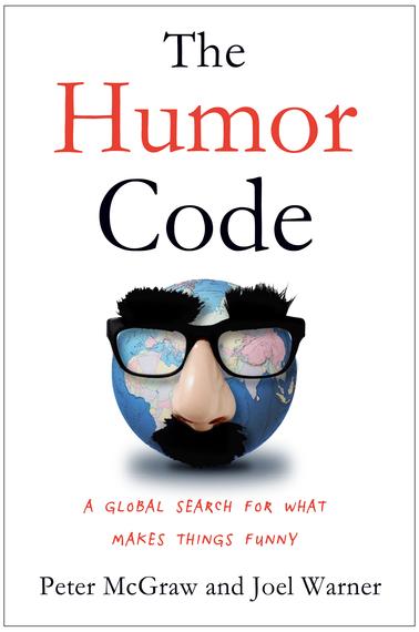 2014-03-17-HumorCodeBookCover.jpg