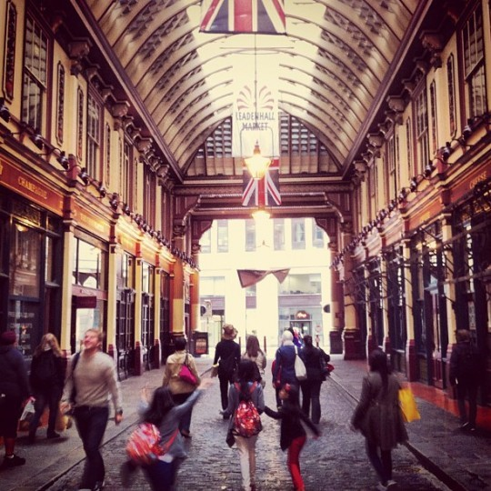 2014-03-17-LondonLeadenhallMarket540x540.jpg