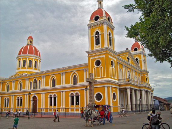 2014-03-17-NicaraguaColonialChurch.png
