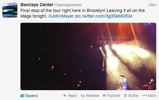 2014-03-17-barclayscenterphototweet.png