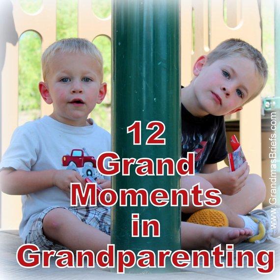 2014-03-17-grandmomentsingrandparenting.JPG
