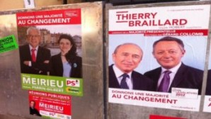 2014-03-17-legislatives2012braillardmeirieu.jpg