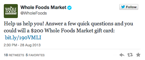 2014-03-17-wholefoodstweetexample.png