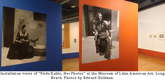 2014-03-18-5_Frida.jpg