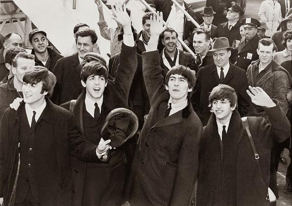 2014-03-18-800pxThe_Beatles_in_America.jpg
