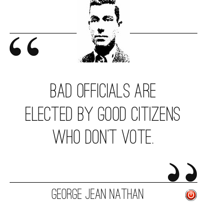 Vote For Me Funny Quotes. QuotesGram