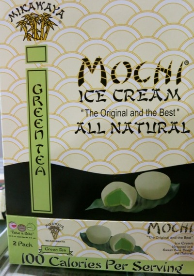 2014-03-18-MochiIceCream.jpg