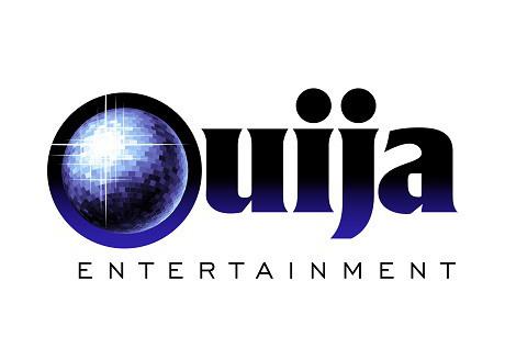 2014-03-18-Ouija2_Huffington.jpg