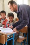2014-03-18-Photo_Mohammed_in_school1.jpg