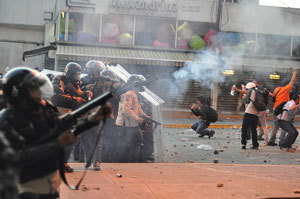 2014-03-18-Tear_gas_used_against_prote.jpg
