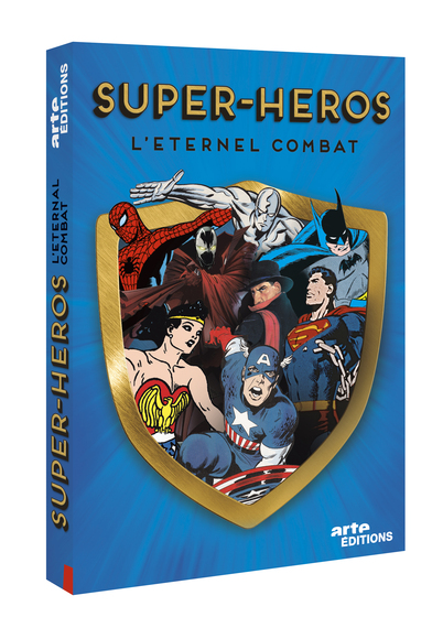 2014-03-18-VOLUMEPROVSUPERHEROES.jpg