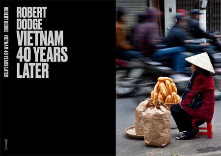 2014-03-18-Vietnam40YearsLaterCover_cRobertDodgeLowRes.jpg