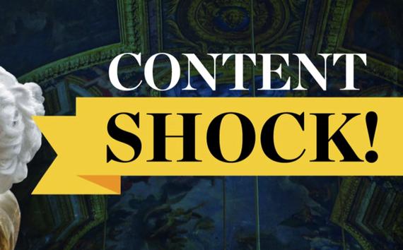 2014-03-18-contentshock.png