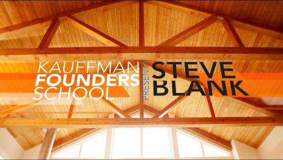2014-03-18-foundersschool.jpg