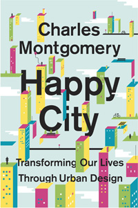 2014-03-18-happycity.jpg