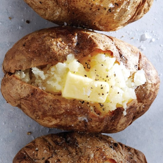 2014-03-18-perfectbakedpotato620x620.jpeg