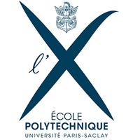 2014-03-18-polytech_0.jpg